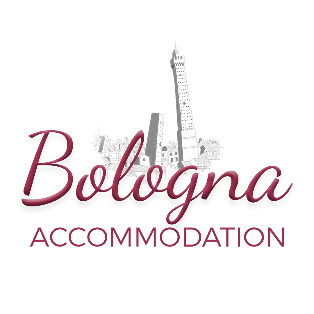 Bologna Accommodation
